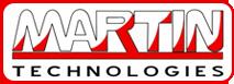 Martin Technologies Logo